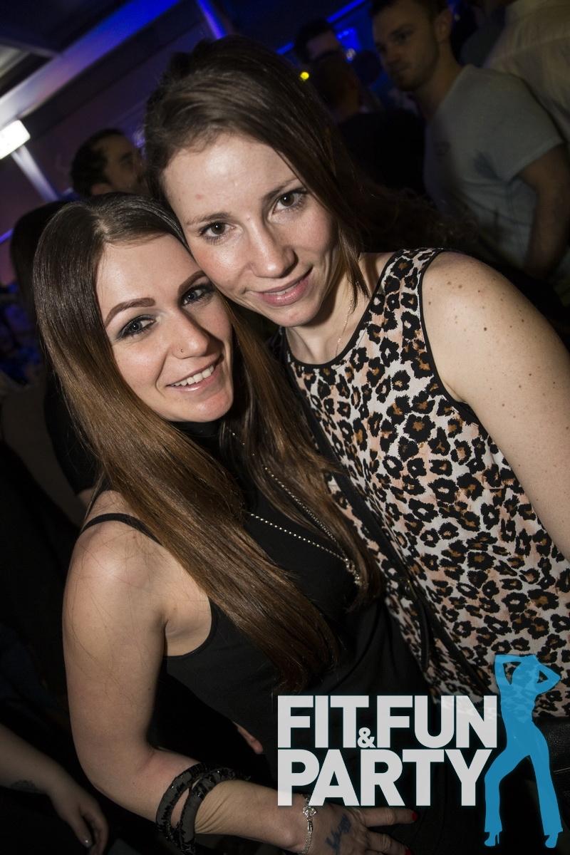 Partyfotos-25.12.16-073