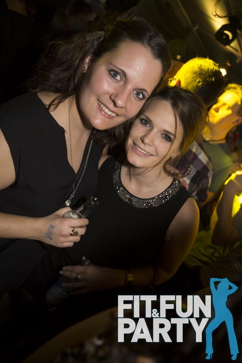 Partyfotos-25.12.16-074