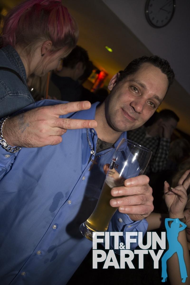 Partyfotos-25.12.16-075