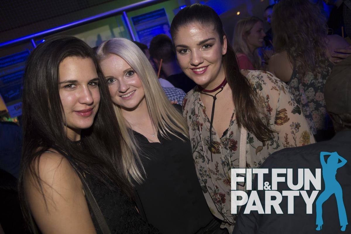Partyfotos-25.12.16-078
