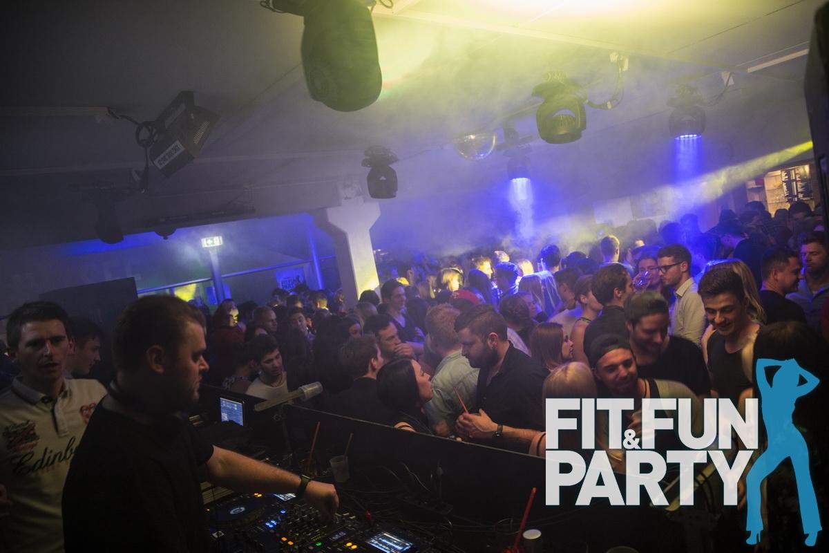 Partyfotos-25.12.16-079
