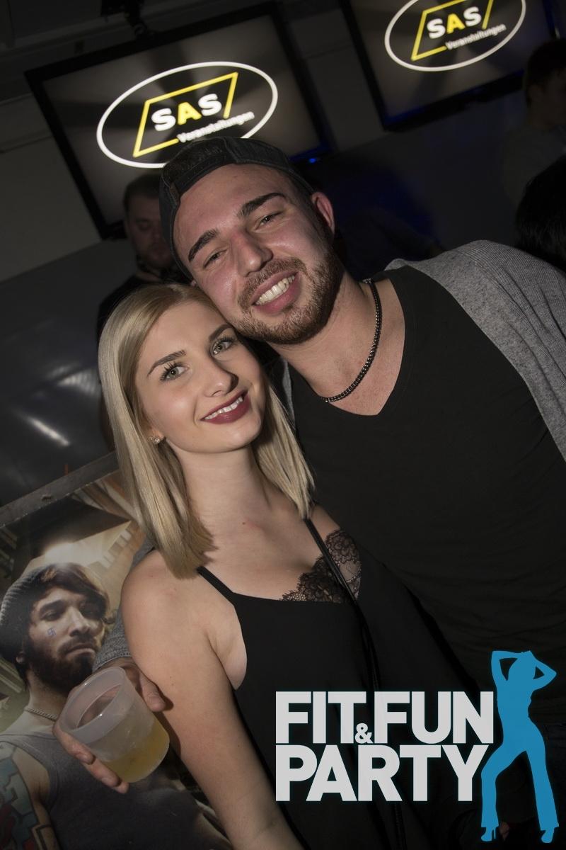 Partyfotos-25.12.16-080