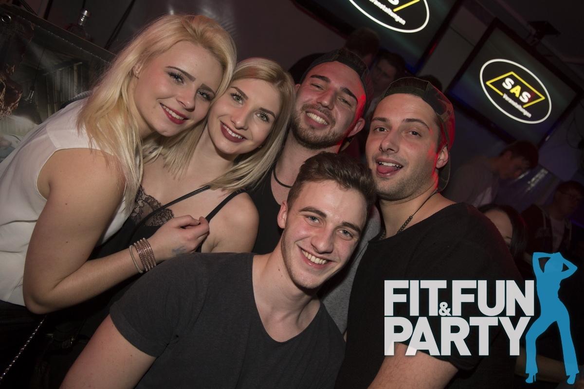 Partyfotos-25.12.16-081
