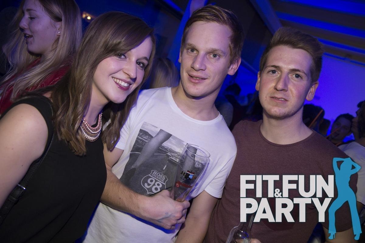 Partyfotos-25.12.16-083