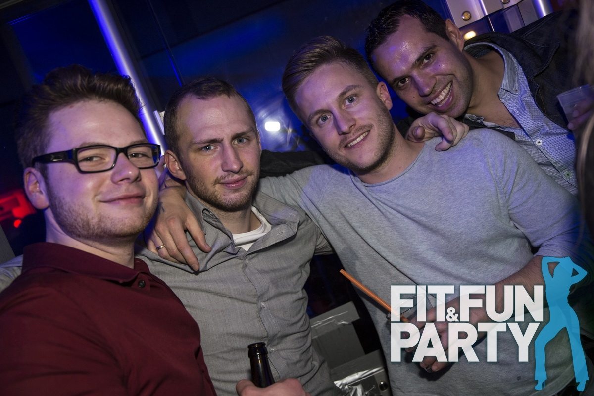 Partyfotos-25.12.16-084