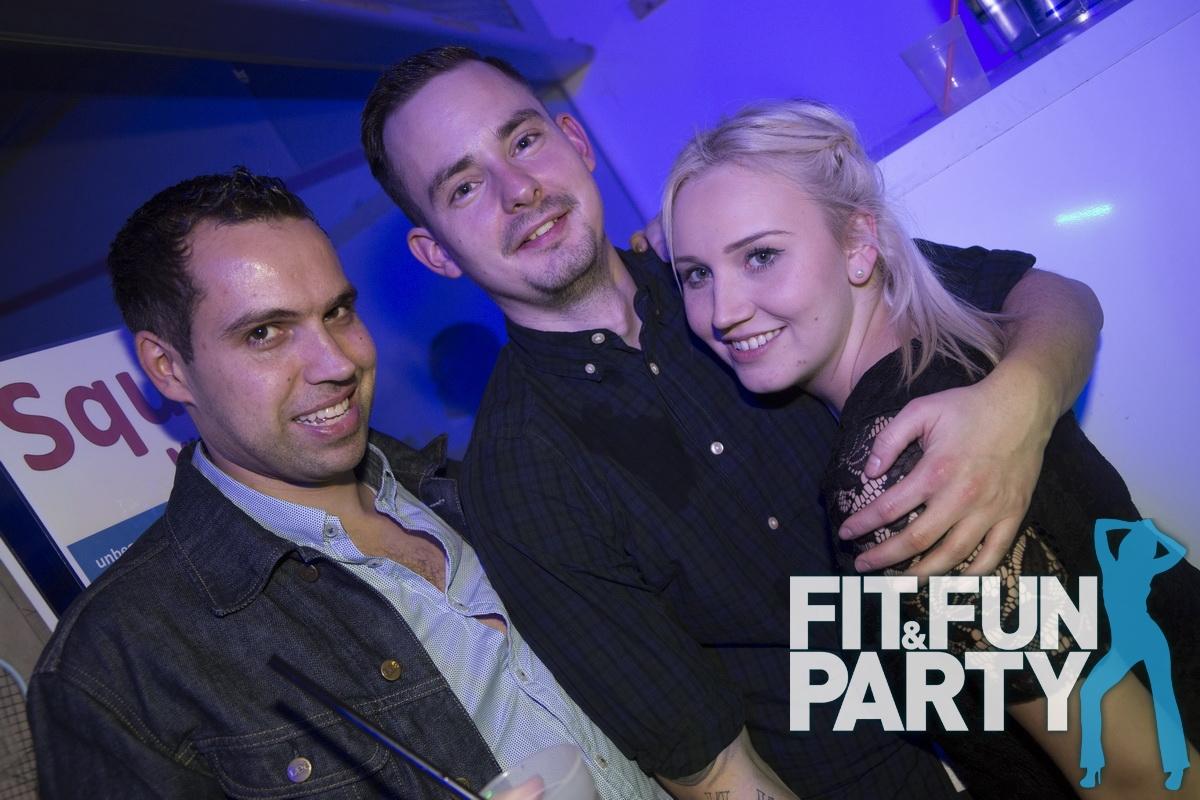 Partyfotos-25.12.16-085