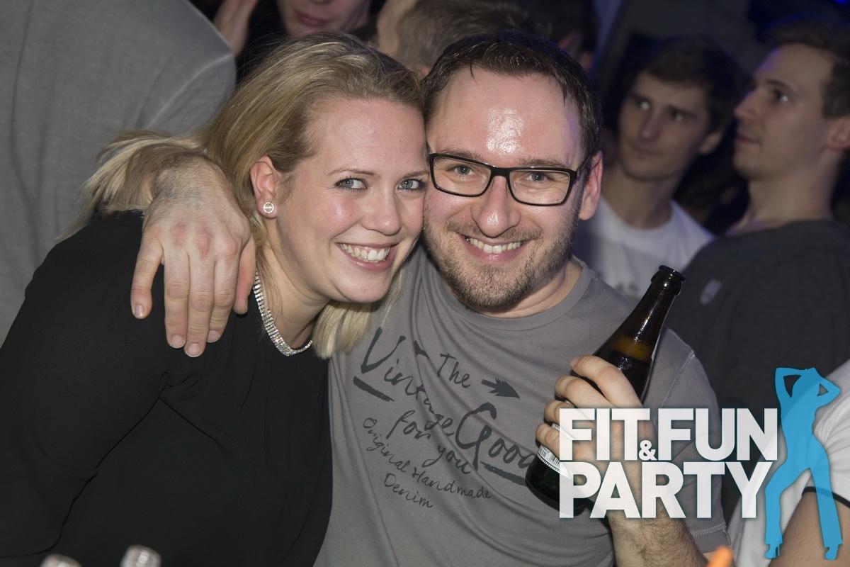 Partyfotos-25.12.16-086