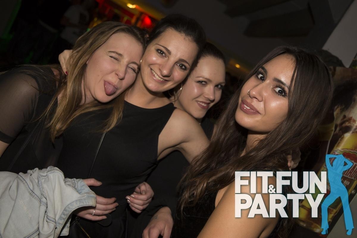 Partyfotos-25.12.16-088