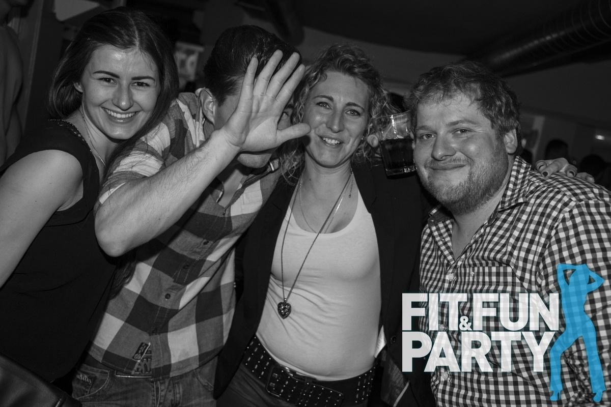Partyfotos-25.12.16-090