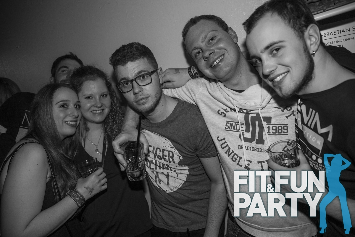 Partyfotos-25.12.16-091