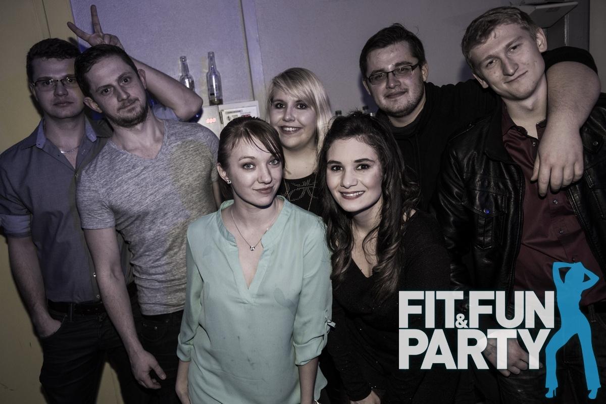 Partyfotos-25.12.16-092