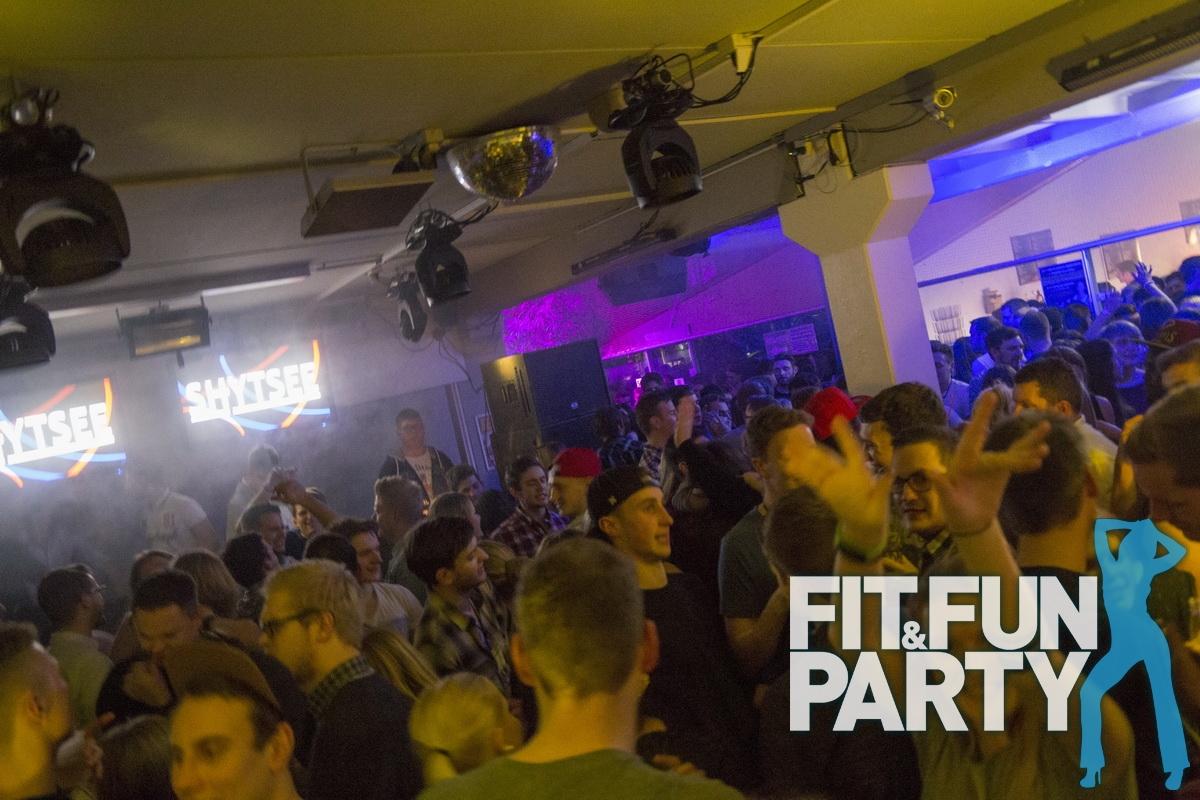 Partyfotos-25.12.16-093