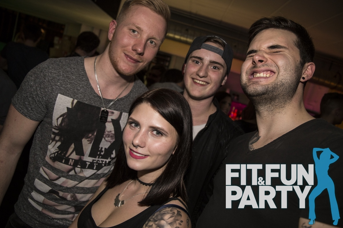 Partyfotos-25.12.16-094