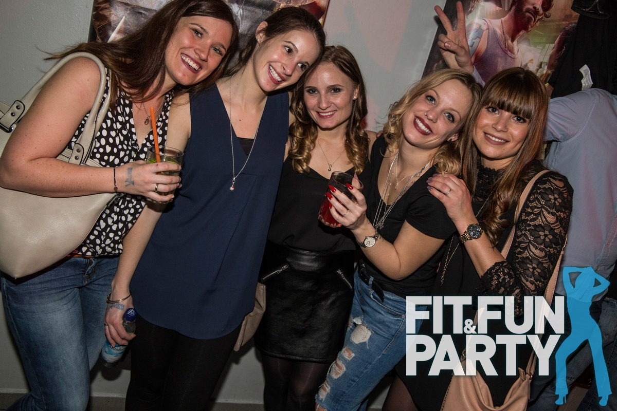 Partyfotos-25.12.16-095