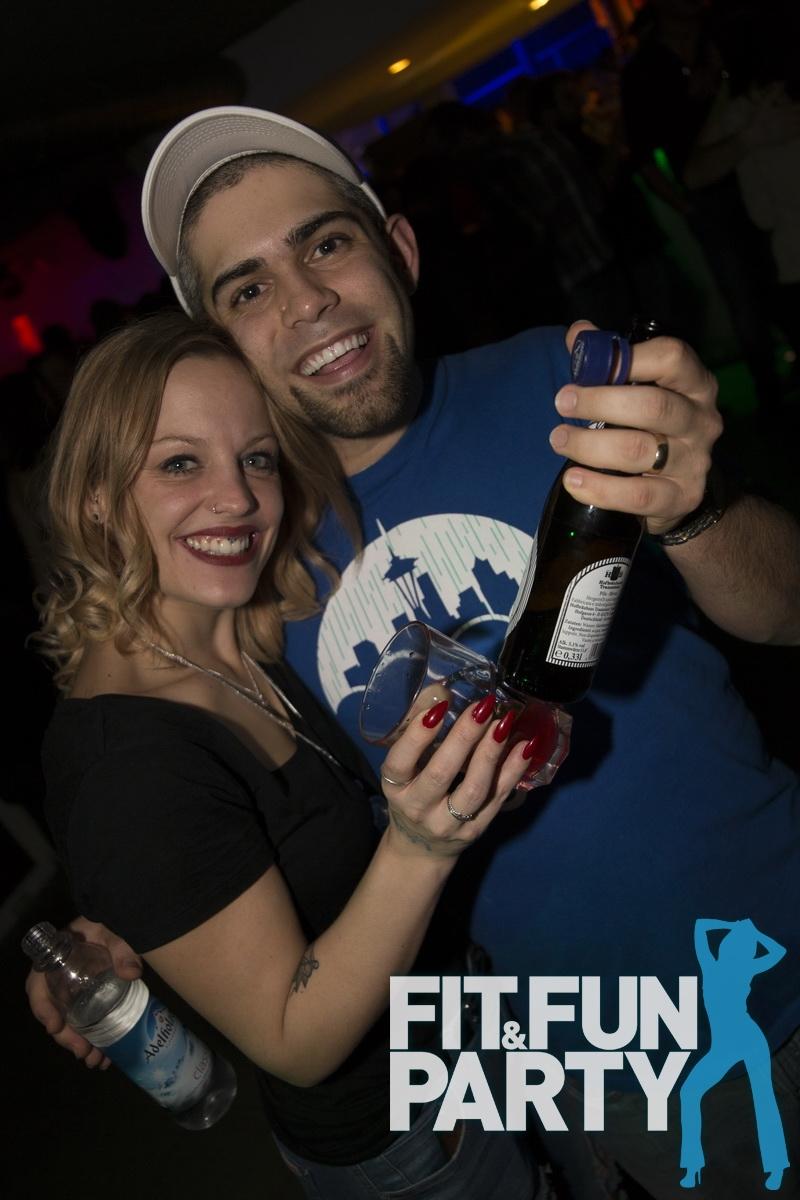 Partyfotos-25.12.16-097