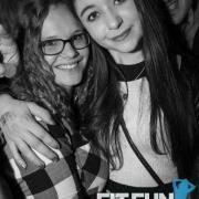 Partyfotos-25.12.16-002