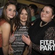 Partyfotos-25.12.16-004
