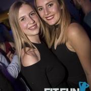 Partyfotos-25.12.16-007