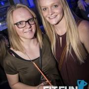 Partyfotos-25.12.16-010