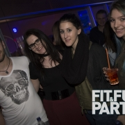 Partyfotos-25.12.16-013