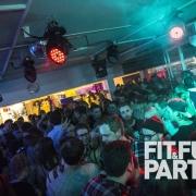 Partyfotos-25.12.16-014