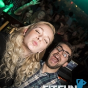 Partyfotos-25.12.16-015
