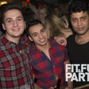 Partyfotos-25.12.16-016