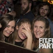 Partyfotos-25.12.16-017