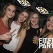 Partyfotos-25.12.16-020