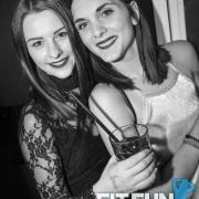 Partyfotos-25.12.16-021