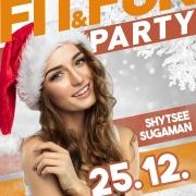 Partyfotos-25.12.17-001
