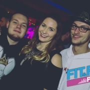Partyfotos-25.12.17-002