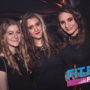 Partyfotos-25.12.17-004