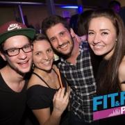Partyfotos-25.12.17-008