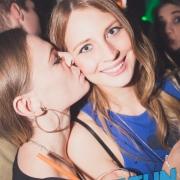 Partyfotos-25.12.17-011