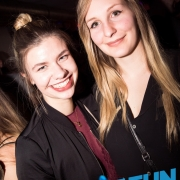 Partyfotos-25.12.17-012