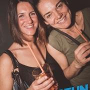 Partyfotos-25.12.17-015