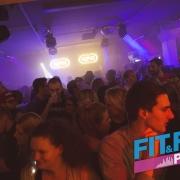 Partyfotos-25.12.17-016