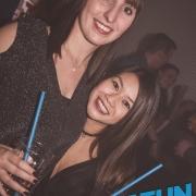 Partyfotos-25.12.17-017