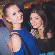 Partyfotos-25.12.17-019