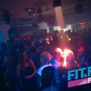 Partyfotos-25.12.17-020