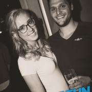 Partyfotos-25.12.17-021