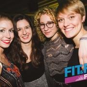 Partyfotos-25.12.17-022
