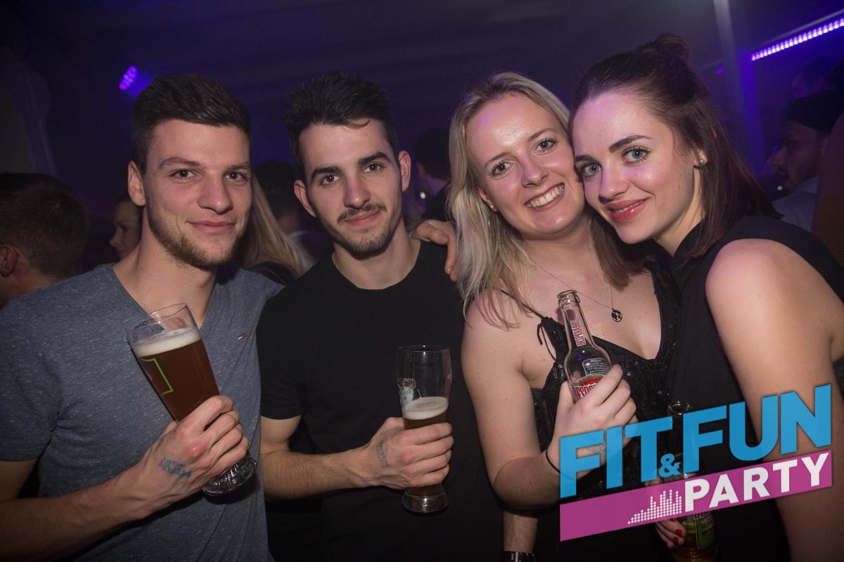 Partyfotos-25.12.18-002