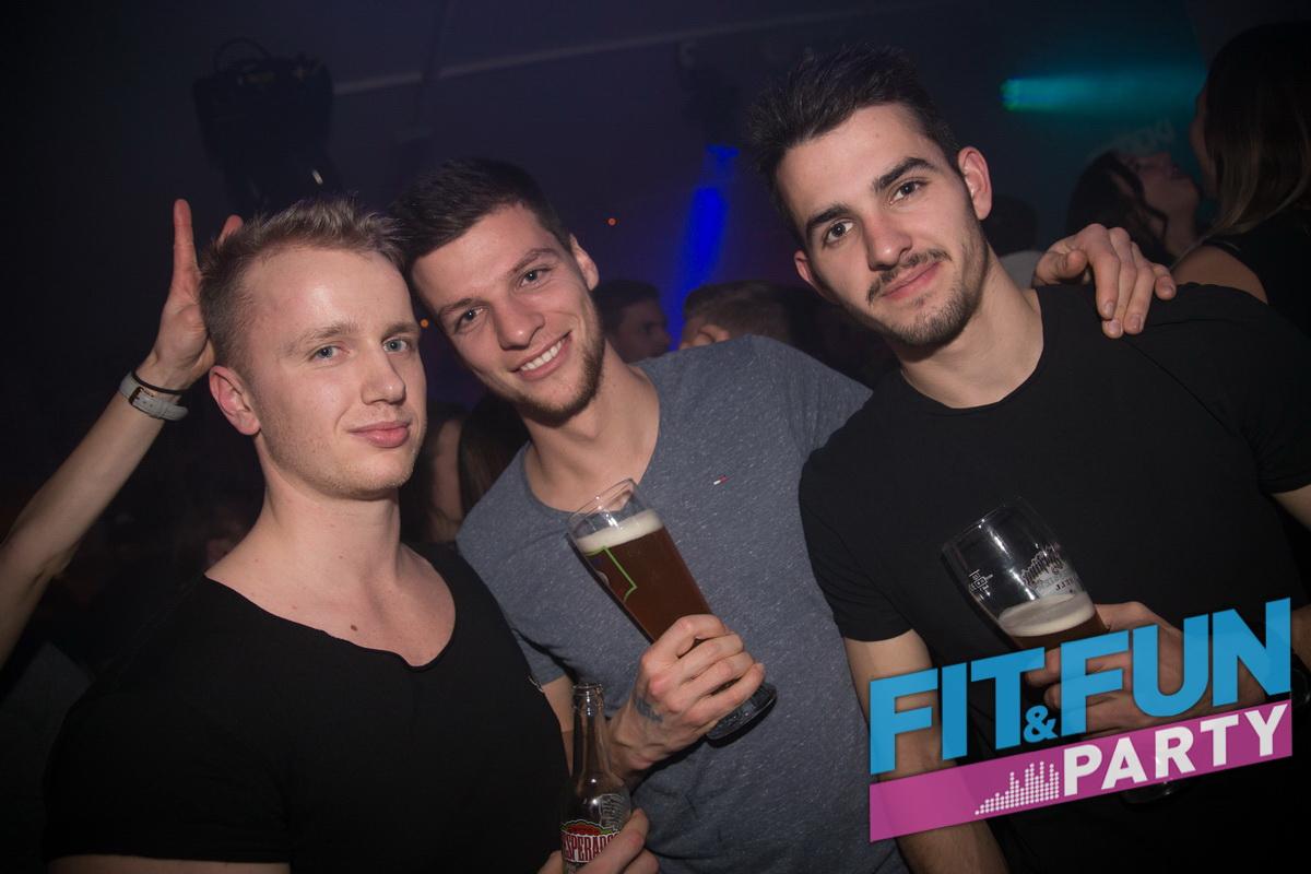 Partyfotos-25.12.18-004