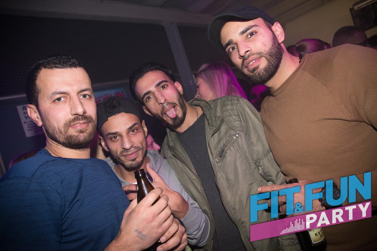 Partyfotos-25.12.18-006