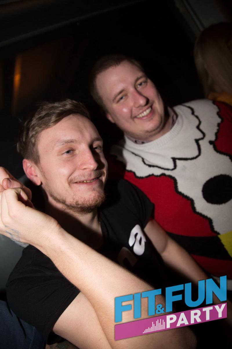 Partyfotos-25.12.18-009