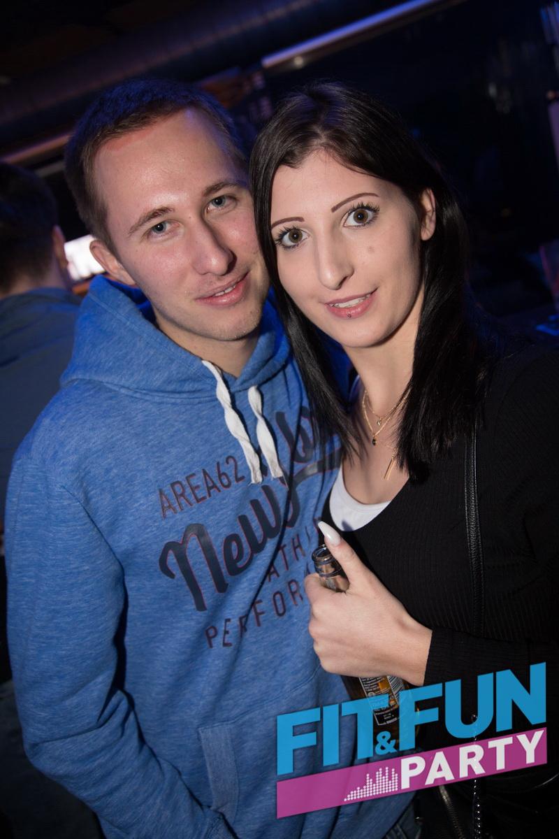 Partyfotos-25.12.18-011