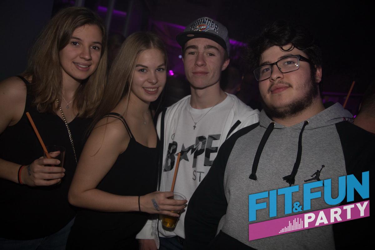 Partyfotos-25.12.18-013