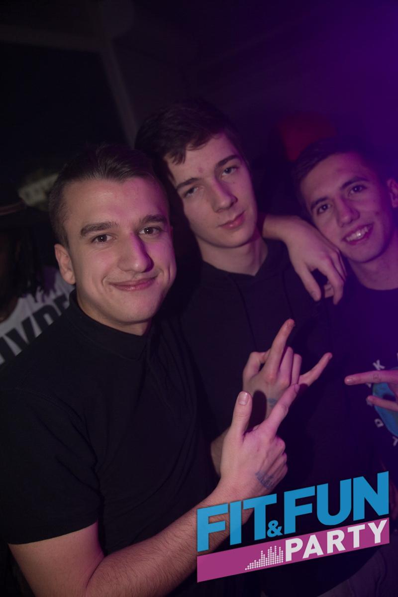 Partyfotos-25.12.18-015